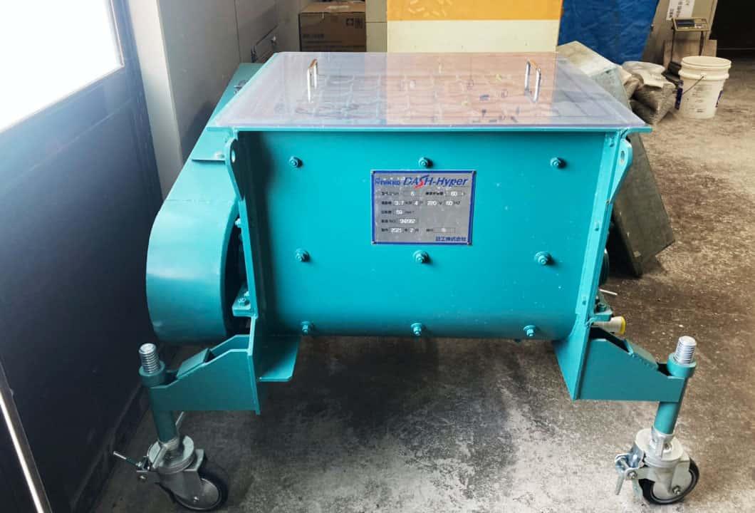 コンクリート試験機器 関連商品